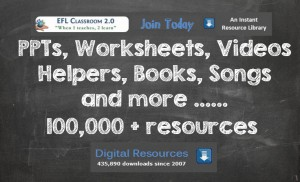 digital resources ad