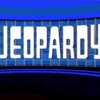Flash Jeopardy