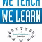 Teach Learn Coursebook