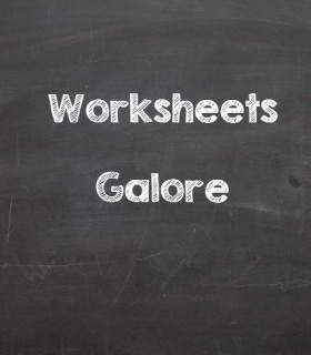 "<span itemprop=""name"">Worksheets Galore</span>"