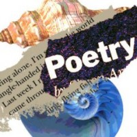 Grammar Poems