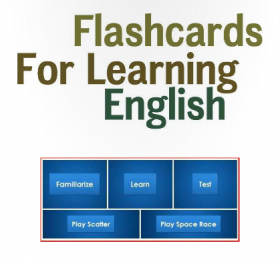 "<span itemprop=""name"">Flashcards Galore</span>"