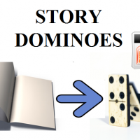 Story Dominoes