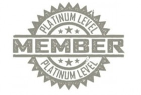 "<span itemprop=""name"">Go Platinum – Lifetime!</span>"